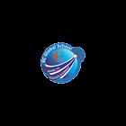 KC Global School Dagham icon