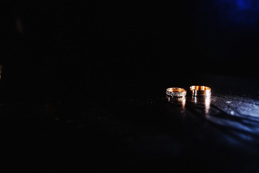 Свадебный фотограф Снежана Магрин (snegana). Фотография от 27.12.2017