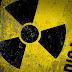 Radioactive Widescreen Wallpaper