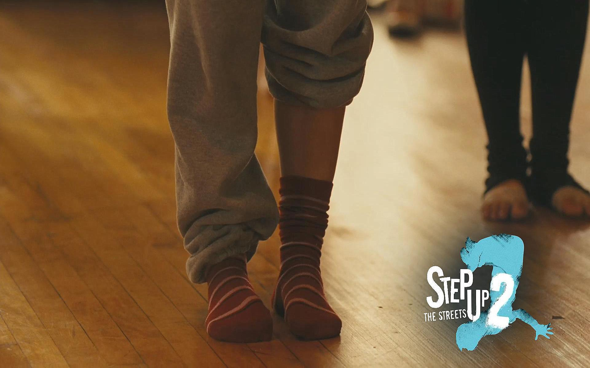step up 2 the streets wallpapers
