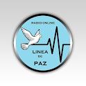 RADIO LINEA DE PAZ icon