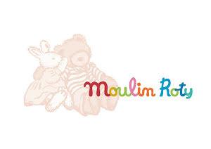Moulin Roty - Fransk design