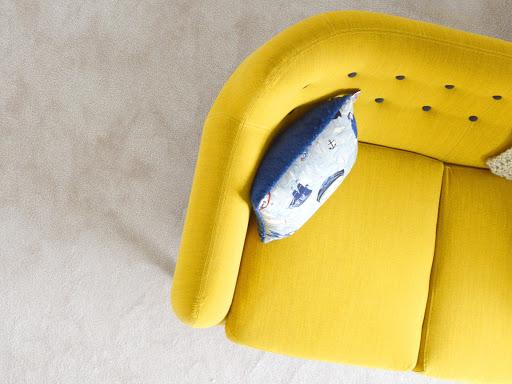 entretien-tissu-ameublement-interieur-nettoyage-baleo
