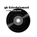 YH Music Store icon