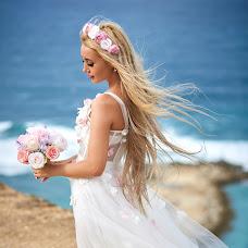 Wedding photographer Kirill Kado (OctavCado). Photo of 07.07.2018