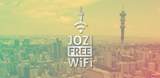 Jozi free wifi apps on google play thecheapjerseys Choice Image