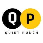 Quiet Punch - Try the Punch
