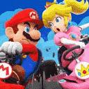 Mario Kart Tour Mod Apk»[100% Unlimited Coin]