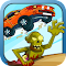 Zombie Road Trip file APK for Gaming PC/PS3/PS4 Smart TV