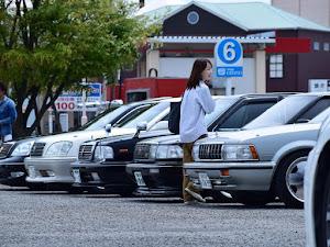 セドリック PY31のカスタム事例画像 坂口 周さんの2019年04月29日05:34の投稿