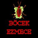 Böcek Ezmece icon