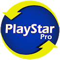PLayStar Pro icon