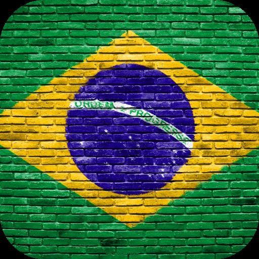 Brazilian Live Wallpaper Apps On Google Play