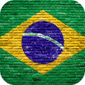 Brazilian Live Wallpaper