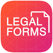 Legal Forms Pro