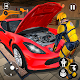 Download Grand Robot Car Mechanic For PC Windows and Mac