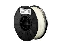 Taulman Nylon 230 Natural 3D Printing Filament (1kg)
