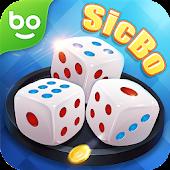 Tải Game Sic Bo ( Dice Game )