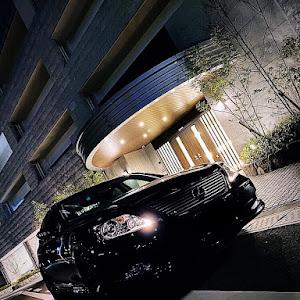 LS USF40 のカスタム事例画像 闇の龍神さんの2020年01月10日05:00の投稿
