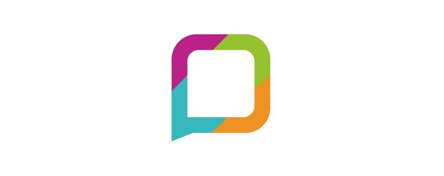 The Marketing Society podcast Podcasts logo
