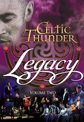 Celtic Thunder: Legacy Volume 2