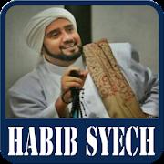 MP3 Sholawat Habib Syech