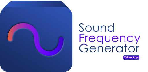 Sound Frequency Generator - Wave Creator - Apps on Google Play