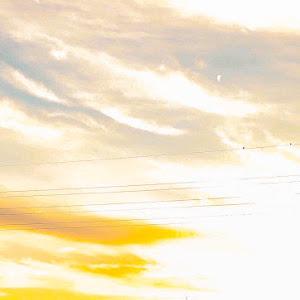 ハスラー  MR41S JスタイルⅡターボのカスタム事例画像 尾仲 吹太さんの2020年09月17日07:13の投稿