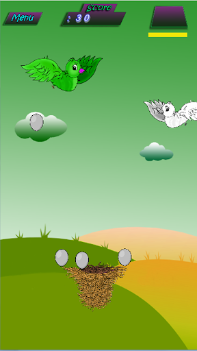 Hunting Falcon Eggs 0.0.1 APK MOD screenshots 2