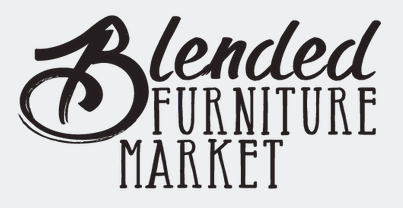 blended-furniture-market-logo.png