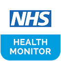 NHS Health Monitor for Lithium