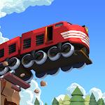 Train Conductor World 1.16.6 (Mod)