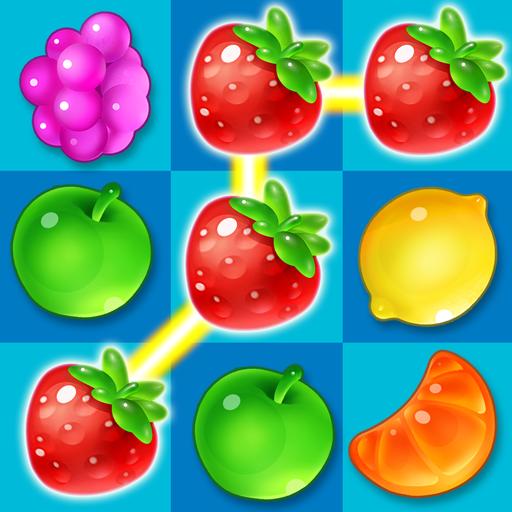 kostenlos merkur automaten spielen ohne anmeldung wien candy fruits kostenlos spielen