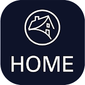 HOME by Fannie Mae™