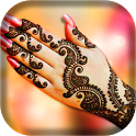 Mehndi Designs Henna 2020 Tattoo & Nail Arts icon
