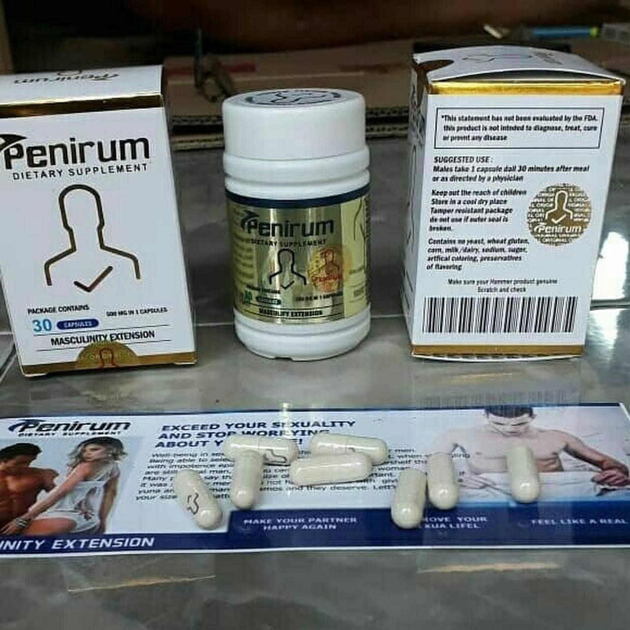 Hammer Of Thor Asli Penirum Titan Gel Vimax Viagra Cialis Original Obat Kuat Tahan Lama Lemah Syahwat 1 Boks Diposting Pada 14 Nov 18