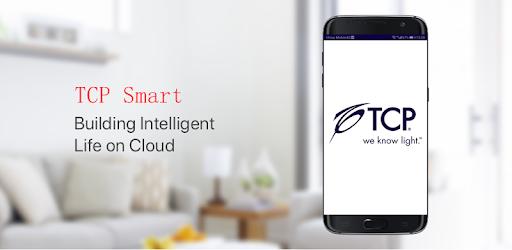 tcp smart on windows pc download free