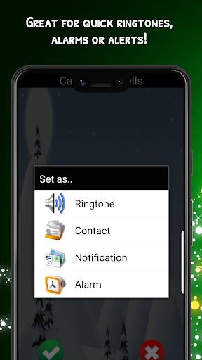 Christmas Notification Sounds screenshots 3