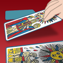 Tarot Euroresidentes icon