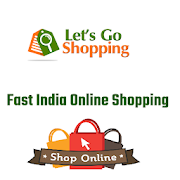 Fast India Online Shopping APK