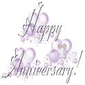 Anniversary Wishes And Message icon