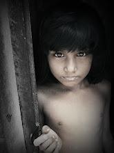 Photo: Dhaka Bangladesh 文字化け投稿が最後なのも 気分よくないもんで^^ ここんとこの 自信作! てか被写体の美しさだね! であであ おやすみい
