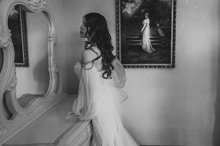 Esküvői fotós Андрей Красавин (krasavinphoto). Készítés ideje: 19.05.2021
