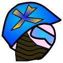 SnowBoard X Free icon