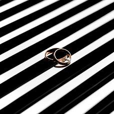 Wedding photographer Sergey Bulgak (BULLgak). Photo of 23.03.2017