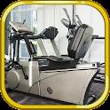 Escape Games Modern Gym icon