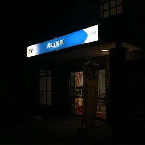 イスト NCP110 H20式  HID エディションのカスタム事例画像 Darjeelingさんの2018年09月16日02:36の投稿