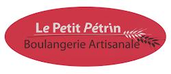 Boulangerie le Petit Pétrin