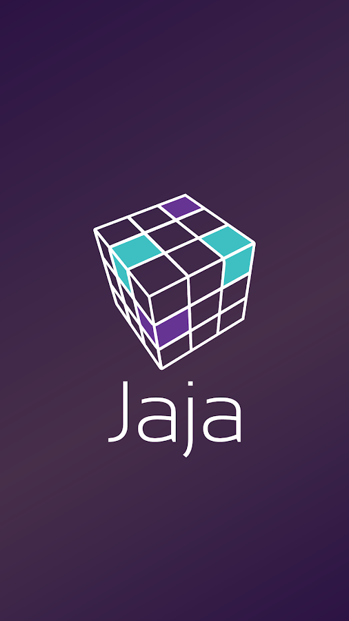 Jaja Connect- screenshot