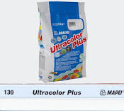 Ultracolor Plus Fogmassa 130 Jasmine 5kg